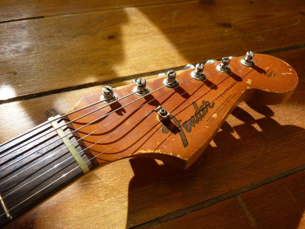 El Tallerín Luthier, León